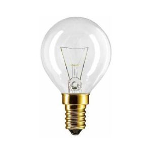 Backofen autark - Backofenlampe zur Innenraumbeleuchtung